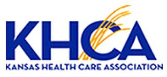 KHCA Logo