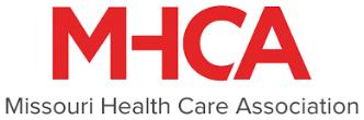 Missouri Health Care Association Logo